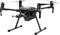 Квадрокоптер (дрон) DJI Matrice 210 V2