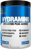 Фото - Амінокислоти EVL Nutrition Hydramino 294 g