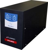 ИБП Luxeon UPS-500ZX 500ВА