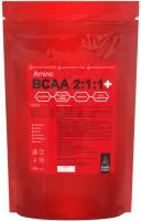 Фото - Аминокислоты AB PRO Amino BCAA 2-1-1 plus 400 g