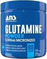 Фото - Амінокислоти ANS Performance Glutamine 5000 Powder 300 g
