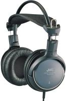 Наушники JVC HA-RX700