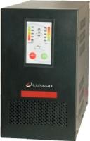 ИБП Luxeon UPS-2000ZX 2000ВА