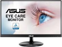 "Монитор Asus VP229HE 22"""