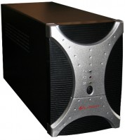 ИБП Luxeon UPS-500A 500ВА