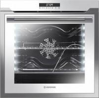 Духовой шкаф Hoover HOAZ 7173 WI WIFI/E