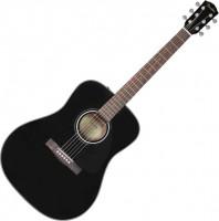 Гитара Fender CD-60 V3