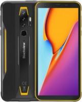 Мобильный телефон Blackview BV6300 32ГБ