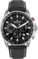 Наручные часы Jacques Lemans 1-2099A