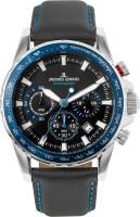 Наручные часы Jacques Lemans 1-2099B