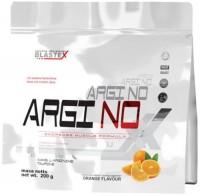 Фото - Амінокислоти Blastex Argi NO Xline 200 g