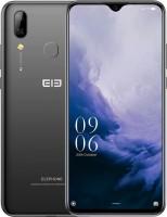 Мобильный телефон Elephone A6 Max 64ГБ