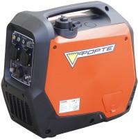 Электрогенератор Forte FG2000i