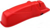 Точилка ножей TAIDEA T1401D