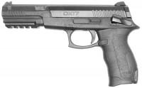 Пневматический пистолет Umarex DX17