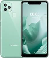 Мобильный телефон Oukitel C22 128ГБ