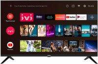 "Телевизор Haier 32 Smart TV BX 32"""