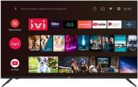 "Телевизор Haier 50 Smart TV BX 50"""