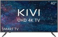 """Телевизор Kivi 40U600KD 40"""""""