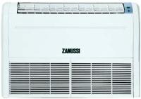 Кондиционер Zanussi ZACU-36H/N1