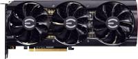 Фото - Видеокарта EVGA GeForce RTX 3080 XC3 BLACK GAMING