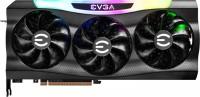 Фото - Видеокарта EVGA GeForce RTX 3070 FTW3 ULTRA GAMING
