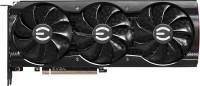 Фото - Видеокарта EVGA GeForce RTX 3070 XC3 BLACK GAMING