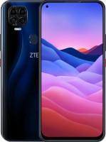 Мобильный телефон ZTE Blade V2020 64ГБ