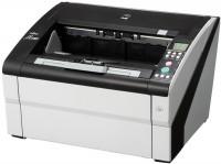 Фото - Сканер Fujitsu fi-6800