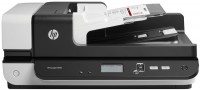 Фото - Сканер HP ScanJet Enterprise 7500