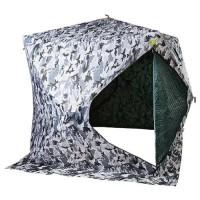 Палатка Green Camp GC-1990