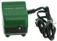 Фото - Аквариумный компрессор AQUA NOVA NA-200