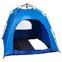 Палатка Green Camp GC-1998