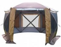 Палатка Green Camp GC2905-SD