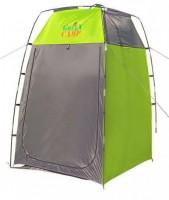 Палатка Green Camp GC30