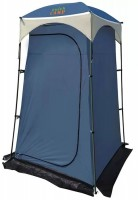 Палатка Green Camp 2897