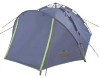 Палатка Green Camp 900