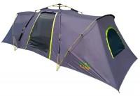 Палатка Green Camp 920
