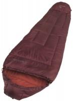 Спальный мешок Easy Camp Nebula M