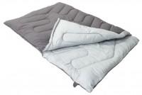 Спальный мешок Vango Flare Double