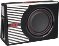 Автосабвуфер Kicx GT403BPA