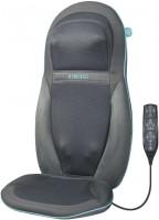 Массажер для тела HoMedics SGM-1600H