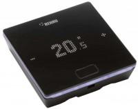 Терморегулятор Rehau Nea Smart 2.0