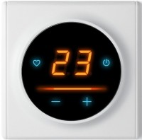Терморегулятор Teplolux OKE-20