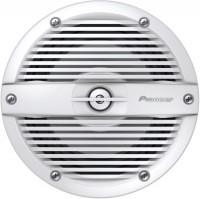 Автоакустика Pioneer TS-ME650FC