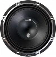 Автоакустика Vibe BlackDeath 6M-V9