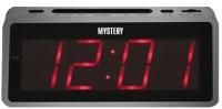 Радиоприемник Mystery MCR-60