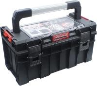 Ящик для инструмента Haisser 90038