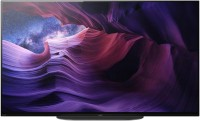 "Телевизор Sony KD-48A9 48"""