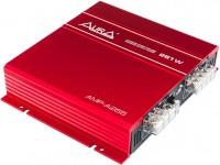 Автоусилитель Aura AMP-A255
